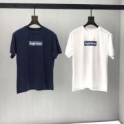 今年らしい着こなし シュプリーム  SUPREME シャツ/半袖  2019SSのトレンド商品2色可選