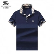 半袖Tシャツ 最新ファッション、トレンドアイテム  バーバリー どちらも人気がある BURBERRY 2019年春夏の流行アイテム 多色可選