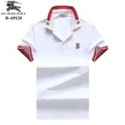 半袖Tシャツ 2019年春夏の流行アイテム バーバリー お気に入りのデザイン  BURBERRY 上品なカジュアルコーデに 多色可選