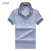 人気は衰えず! アルマーニ ARMAN 大人っぽく見せてくれ 半袖Tシャツ カジュアル感を出す 多色可選  主流となってくる 春夏の定番新品