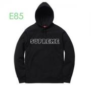 実用性を兼ね備えた本格派 Supreme Cord Collegiate Logo Hooded 3色可選  パーカー 寒い冬にぜひ取り入れたい