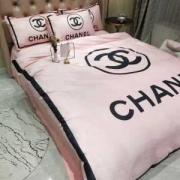 シャネル CHANEL 寝具4点セット VIP SALEスタート19/20AW 新作 大人も着こなせる新作ご紹介