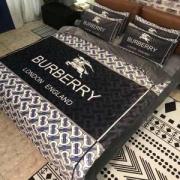 バーバリー BURBERRY 寝具4点セット 今年もトレンド感は流行 2019-20秋冬旬な着こなし全部!
