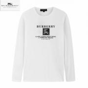 3色可選  【2019-2020秋冬】おしゃれの人気色 バーバリー BURBERRY 長袖Tシャツ 今年最新モデルを知ろう