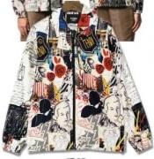 フェンディ FENDI シャツ 19-20AWのトレンド人気新品 シンプルで使い勝手の良い秋冬コーデ