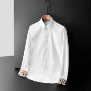 お買い得なオススメの秋冬新作 2019 AWコレクション人気 バーバリー BURBERRY シャツ