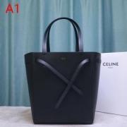 ハンドバッグ 多色可選 新商品を使った秋冬トレンド 19-20AWのトレンド人気新品 セリーヌCELINE