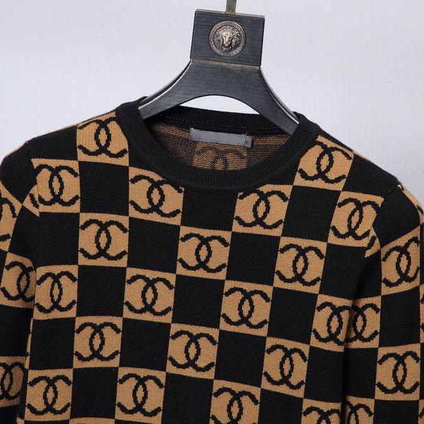 即納希少 シャネル CHANEL 気品たっぷり ウールコート 2色可選 一番欲しいのは 雑誌掲載新作