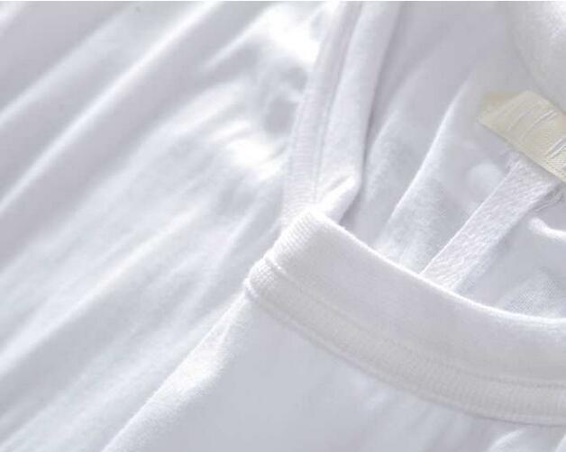 2016-17春夏新作人気Off-White オフホワイト tシャツ 通販 レディース メンズ半袖 Tシャツ ホワイト ブラック 鷹刺繍 カジュアル夏服