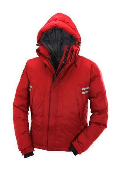 2017秋冬人気セール高品質CANADA GOOSE カナダグース ジャケット コピー メンズ レディースダウンジャケット アウター多色