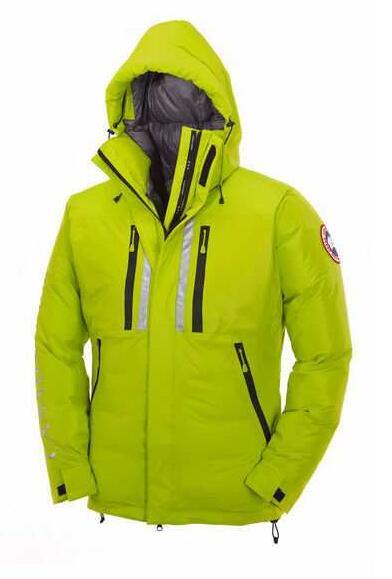 人気定番 アウター カナダグース 2017 canada goose ダウンジャケット 冬ファッション ブラック ブルー ダウンコート 多色