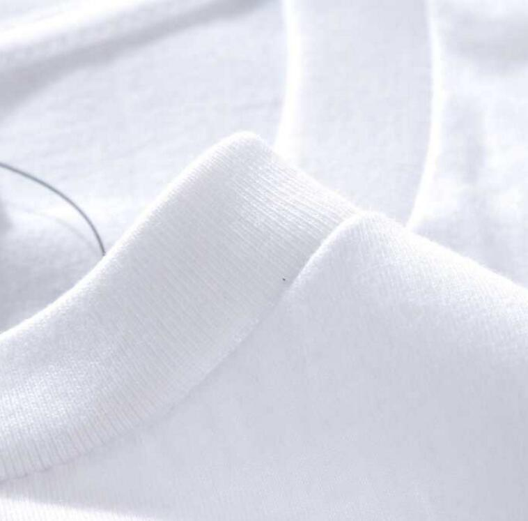 SUPREME ボックスロゴ 人気 半袖Tシャツ シュプリーム t シャツ コピー メンズ ホワイト グレー ブラック コットン クルーネック_品質保証