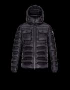 ポップ 2017秋冬  モンクレールMONCLER ダウンジャケット厳しい寒さに耐える_品質保証