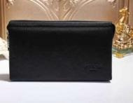 2015 超人気美品◆ PRADA プラダ 財布メンズ 2色可選 685-3_品質保証