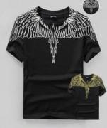 2017年春夏欠かせないアイテムMARCELO BURLON マルセロバーロンtシャツ コピー20代_品質保証