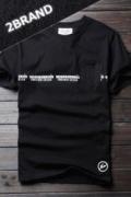大人っぽさNEIGHBORHOOD ネイバーフッド  コピー英字プリント 半袖メンズTシャツ_品質保証