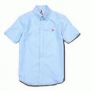 爽やかでシンプルAPE エイプ コピー半袖シャツ メンズ服 夏ファッション_品質保証