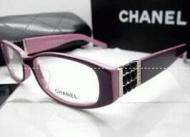 2017スゴイ人気新作 CHANEL シャネル メガネのフレーム 眼鏡ハイクォリティ_品質保証