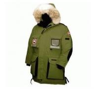 上品で高尚CANADA GOOSE カナダグース  ダウンジャケット 多色 軽くて暖かい_品質保証