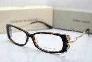 オシャレで柔らかいARMANI アルマーニ 透明サングラス コピーメガネのフレーム ハイクォリティ_品質保証