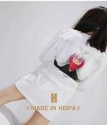 17SS  超レア プルオーバーパーカー 男女兼用 4色可選 Supreme 16fw Araki rose hooded_品質保証