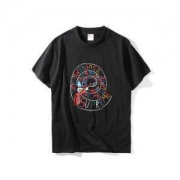Supreme 17ss Joe Roberts Swirl Tee  半袖Tシャツ  お得安い 2色可選_品質保証