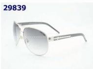 煌めくさりげない風フレームPOLICE ポリス コピーサングラス ファッション小物_品質保証