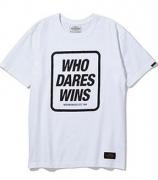 NEIGHBORHOOD ネイバーフッド 通販メンズtシャツ 半袖ホワイト CAPSULE COLLECTIONカプセル コレクション171PCNH-ST04_品質保証