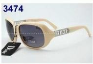 おしゃれサングラス 人気dior サングラス レディース ディオール グレー ベージュメガネサングラスフレーム_品質保証
