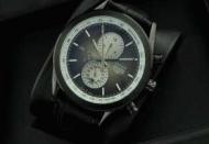 新作登場 人気 tag heuer フォーミュラ1 タグホイヤー コピーメンズ 時計 ブラック 防水 男性用腕時計自動巻き_品質保証