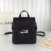屈託のないバッグ 手持ち&ショルダー掛け 4色可選 2017 極上の着心地 ブルガリ BVLGARI_品質保証