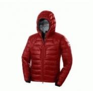 高品質お買い得CANADA GOOSE カナダグースジャケット偽物 大人 メンズレディースダウンジャケット 多色 アウター コート_品質保証