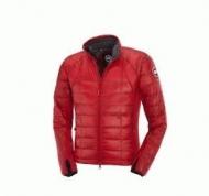 CANADA GOOSE ダウンジャケット カナダグース 安い メンズ コート男女兼用 アウター 軽くて暖かい 多色 正規保証 2017_品質保証