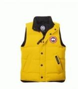 2016 カナダグース 通販 CANADA GOOSE 子供用ダウンジャケット ベスト 多色 メンズ レディースファッション アウター コート_品質保証