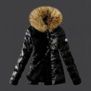 2017年秋冬欠かせないモンクレール ダウンジャケット 防寒 MONCLER レディース ダウンコート 人気 ブラッアウター_品質保証