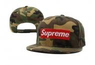 SUPREME 新作 コピー シュプリーム Box Logo キャップ カモ ボックスロゴ 迷彩柄 人気 帽子 おしゃれアイテム