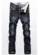 激安大特価100%新品 Adidas アディダス ジーンズ メンズ 人気ブランド メンズファッション デニムパンツ ブルー 美脚 品質保証