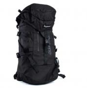 ブラックバックパック 2018 シュプリーム リュック SUPREME 旅行用バッグ バックパック ナイロン 高品質 遠足 ハイキング レディース メンズ バッグ