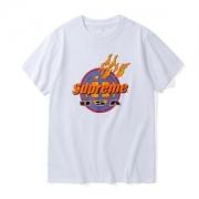 雑誌掲載アイテム 2018春夏新作 半袖Tシャツ シュプリーム SUPREME 2色可選 絶対オススメ?