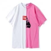 シュプリーム SUPREME 半袖Tシャツ  【新型タイプ入荷】 2018春夏新作 強い魅力を感じる一枚