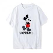 半袖Tシャツ 2018春夏新作シュプリーム SUPREME 2色可選  今からの季節にピッタリ!
