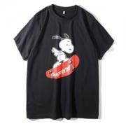 半袖Tシャツ  シュプリーム SUPREME 2色可選  ランキング商品 2018春夏新作 大好評?
