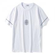 2018春夏新作 3色可選 愛らしさ抜群!シュプリーム SUPREME  半袖Tシャツ 大人キレイに仕立てる