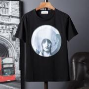 半袖Tシャツ セール中 2018春夏新作 ジバンシー GIVENCHY  ドライ 存在感のある