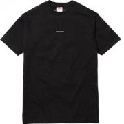 2018年新作入荷シュプリーム SUPREME Tシャツ メンズ FTW Tee 半袖Tシャツ コットン レディース 上品 ブラック クルーネック 白 高品質