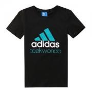 2色可選 アディダス adidas 安心国内発送  2018aw半袖Tシャツ