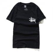 ステューシー STUSSY  新商品数量限定 2色可選  2018新年度人気入荷半袖Tシャツ