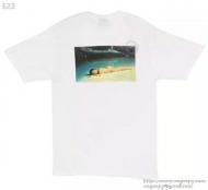 STUSSY Tシャツステューシーロゴ半袖プリントシンプルクルーネックブラックメンズ夏服新作ホワイト綿トップスコットンVIPセール
