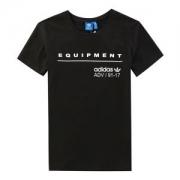 アディダス adidas  売れた商品 2色可選  2018aw半袖Tシャツ