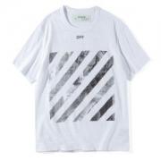 2色可選 大人気商品再入荷!2018新年度人気入荷Off-White オフホワイト オリジナル 半袖Tシャツ